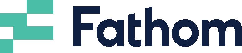 fathom logo